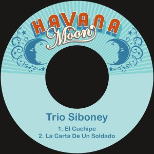 Trio Siboney 歌手頭像