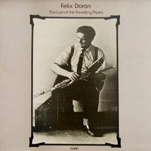 Felix Doran 歌手頭像