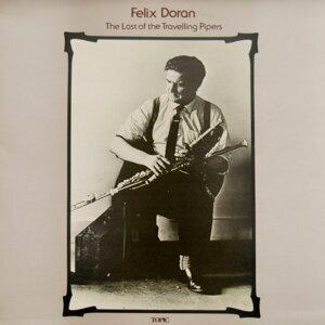 Felix Doran
