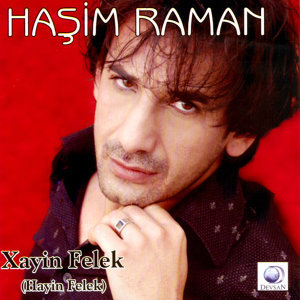 Haşim Raman 歌手頭像