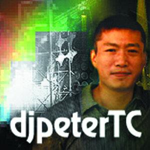 GK Vs DJ Peter T.C. 歌手頭像
