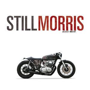 Still Morris
