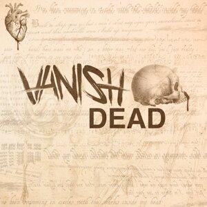 Vanish 歌手頭像