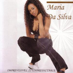Maria Da Silva 歌手頭像