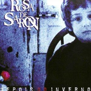 Rosa de Saron 歌手頭像