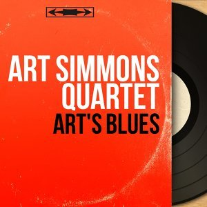 Art Simmons Quartet