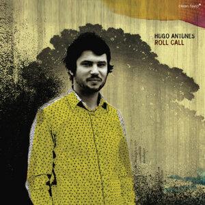 Hugo Antunes 歌手頭像