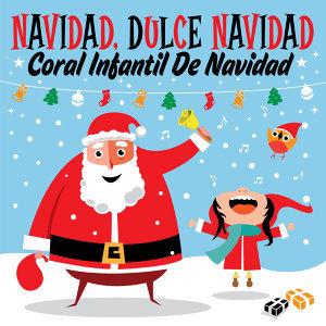 Coral Infantil de Navidad 歌手頭像