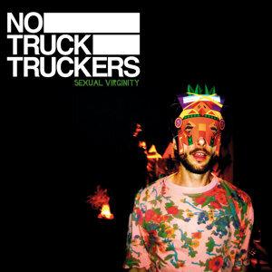 No Truck Truckers 歌手頭像