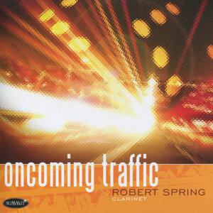 Robert Spring 歌手頭像