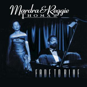 Mardra & Reggie Thomas