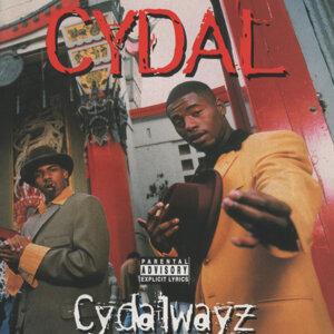 Cydal