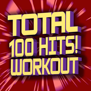 Total Hits Workout 歌手頭像