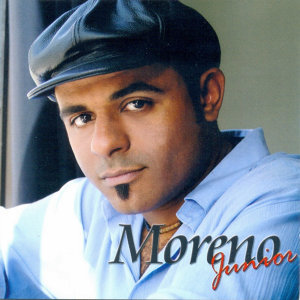 Moreno Júnior 歌手頭像