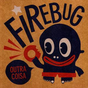 Firebug 歌手頭像