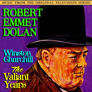 Robert Emmet Dolan & His Orchestra 歌手頭像