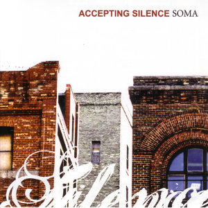 Accepting Silence 歌手頭像