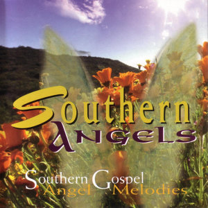 Southern Angels