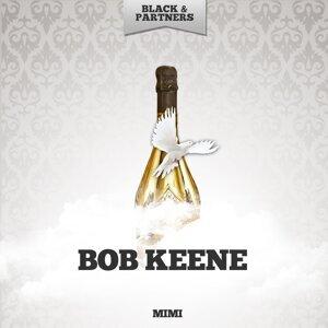 Bob Keene 歌手頭像