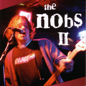 The Nobs