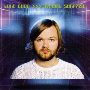 Luke Buda