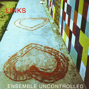 Ensemble Uncontrolled 歌手頭像