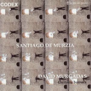 David Murgadas