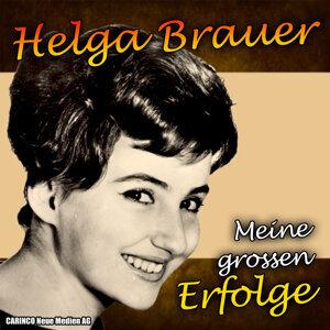 Helga Brauer 歌手頭像