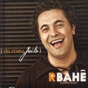 Rubinho Bahê 歌手頭像