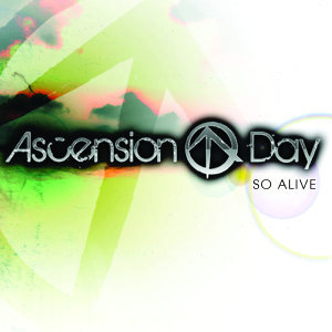 Ascension Day 歌手頭像
