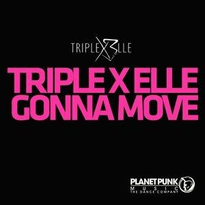 Triple X Elle 歌手頭像