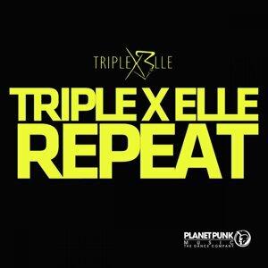 Triple X Elle