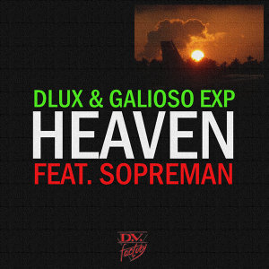 Dlux and Galioso eXp 歌手頭像