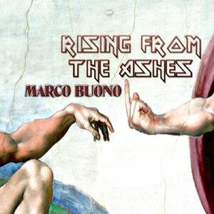 Marco Buono 歌手頭像