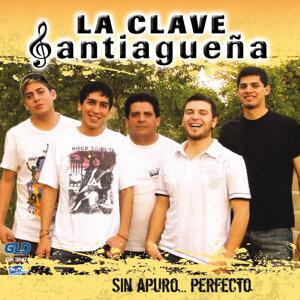La Clave Santiagueña 歌手頭像