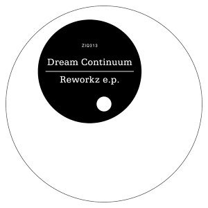 Dream Continuum 歌手頭像
