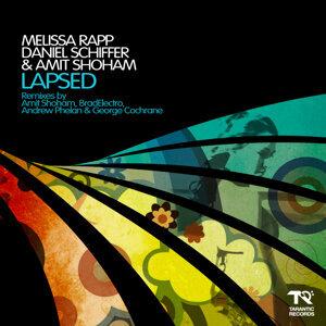Melissa Rapp