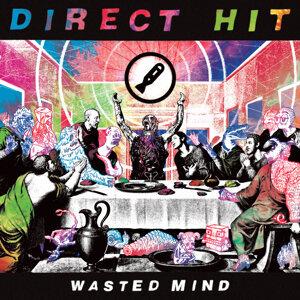 Direct Hit! 歌手頭像
