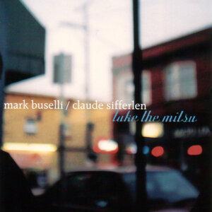 Mark Buselli / Claude Sifferlen