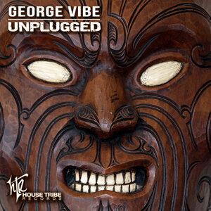 George Vibe 歌手頭像