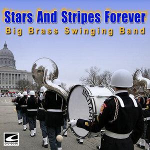 Big Brass Swinging Band 歌手頭像