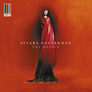 Sevara Nazarkhan 歌手頭像
