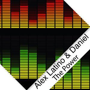 Alex Latino & Daniel 歌手頭像