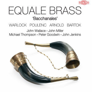Equale Brass 歌手頭像