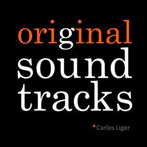 Carlos Liger 歌手頭像