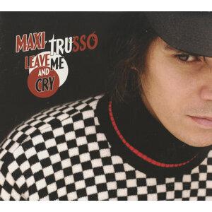 Maxi Trusso 歌手頭像