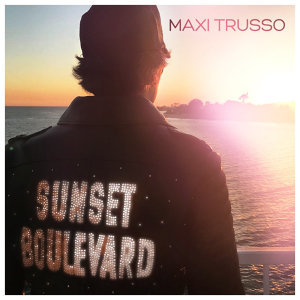 Maxi Trusso