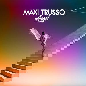 Maxi Trusso Foto artis