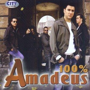Amadeus Band