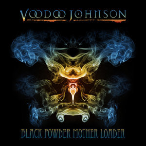 Voodoo Johnson 歌手頭像